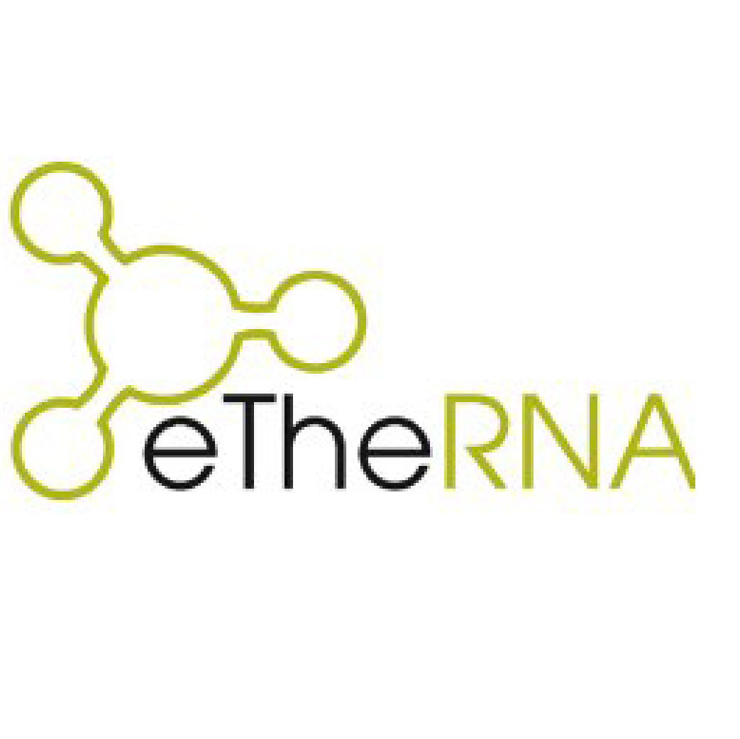 Etherna 01