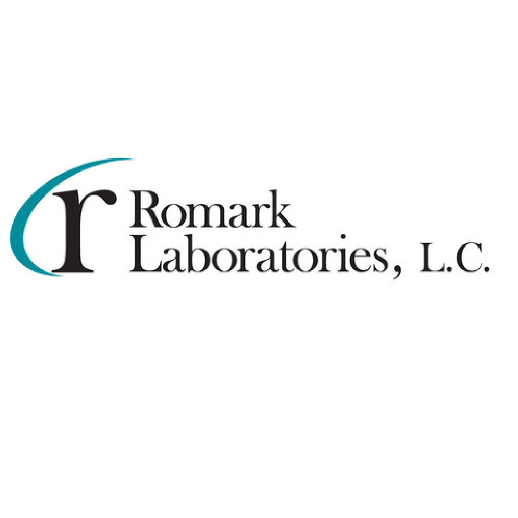 Romark Laboratories 01