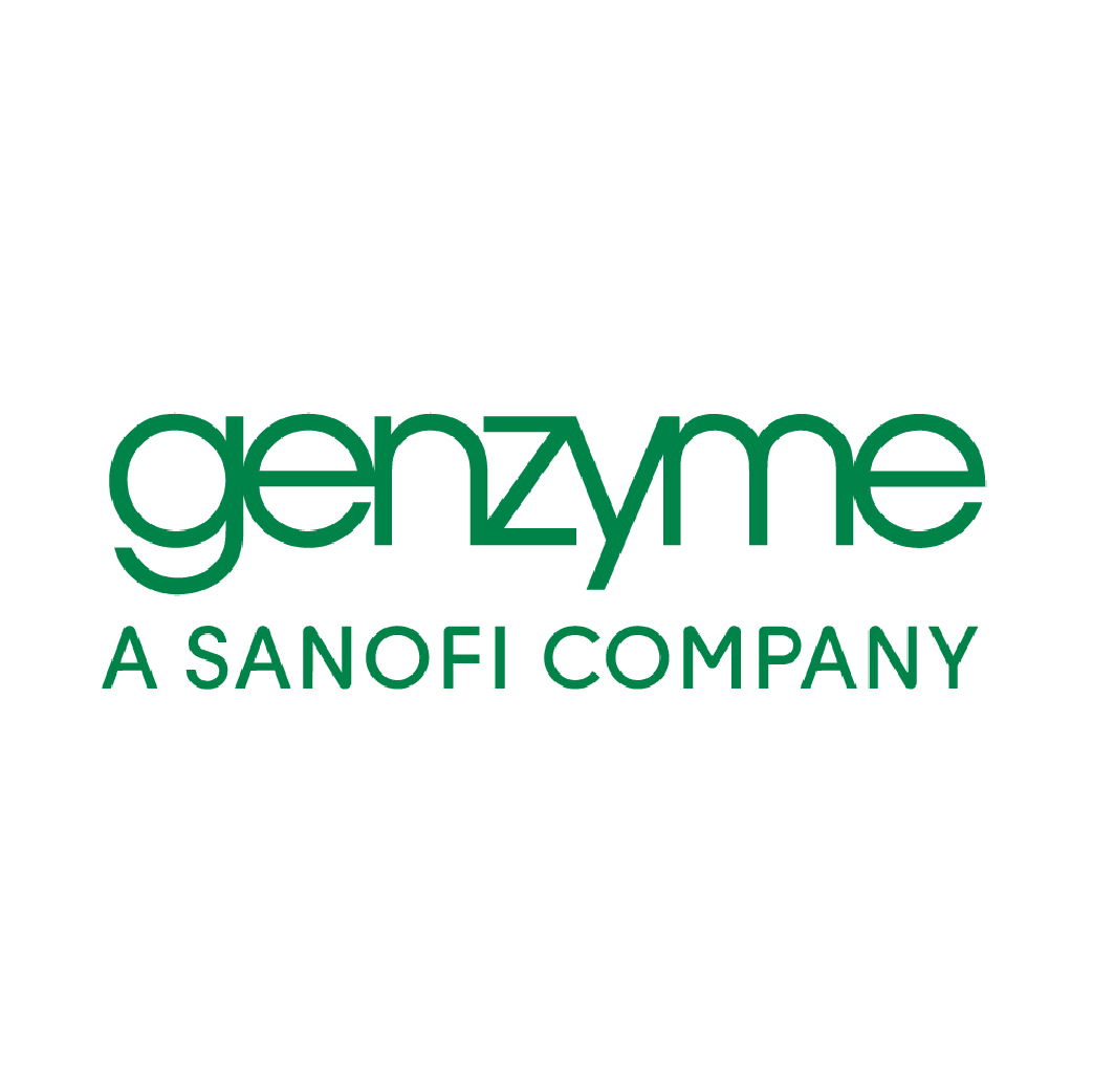 Genzyme 01