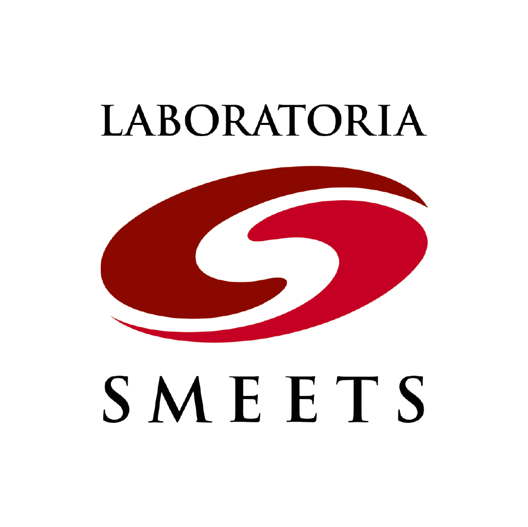 Laboratoria smeets 01